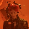 SHINee「Don't Call Me」Character Teaser 04 - MINHO -