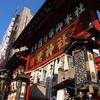 【日常】酉年の酉の市、カフェバッハとこぐまカフェ