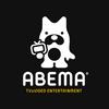 【2021最新まとめ】AbemaTV(アベマTV)の動画を録画・ダウンロードする方法