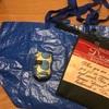 ビニール袋(プラスチック製買物袋)が有料に…使ってよかった、おすすめマイバック