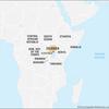 (アフリカ紛争)ウガンダでなにが起きているの?