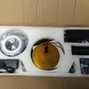 デルタ型3Dプリンタキット「Zonestar D810」を組み立てた(そのいち)