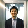 「コンプライアンスは企業の成長武器になる」メルペイ鈴木秀俊