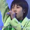 ザ少年倶楽部 2004.2.8