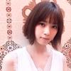 西野七瀬がマガジンの表紙飾ってましたね!!
