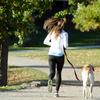 「有酸素運動はダイエットに有効?」400㎞走った小僧が答えます。