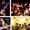 ESPホールLiveありがとうございました! -9/11 ライブレポ。