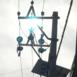 ネパールで火災寸前の電線→どこに連絡するの?