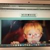 新しくWordPressでサイトを作ったよん。