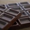 チョコレートの秘めた力がすごい