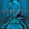 Aftermath & Genesis(1994)