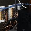 Dolby AtmosやDTS:Xで臨場感溢れる映画体験 - 11chアンプ搭載のAVアンプとUHD Blu-rayプレーヤー