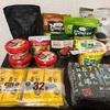 韓国で買って来たもの〜1(食べ物&雑貨&アクセサリー編)