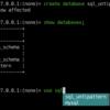 【社内勉強会】SQLアンチパターン第5章 EAV(エンティティ・アトリビュート・バリュー)