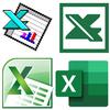 JavaScriptでExcelファイルを、SheetJS(xlsx)を使って読み込む方法メモ