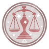 法律や権利って大事な割に知らないことが多すぎると感じる身近な権利侵害の話。【個人の感想です】