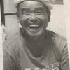 沖縄で命を絶った人の骨を洗わせてもらいたい(尾畠春夫)