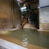 【竹田市】長湯温泉 かどやRe~長湯して楽しみたい!居心地の良い内湯と露天風呂