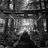 「inori-ya」…20話*相対性の神様の憑依