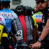 Cycling Academy #3 U19 Maldegem