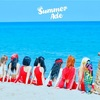新曲:DIAの夏ソング「Woo Woo」が良曲な件