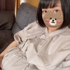【生まれるまで22日】6月に入りました!明日から正産期!