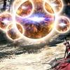 『FF14』赤魔道士のジョブデザインを吉田Pが語る
