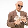 ブチ切れスキンヘッド「赤坂の今井さん」の教え