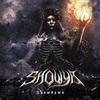 SHOW-YA 『Showdown』