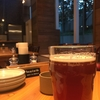 クラフトビール専門店「日本橋ブルワリー東京駅店」へ行ってみた。その後日本橋散策。(千代田区丸の内)
