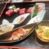 「吟醸 くらうど」(夷川室町)にて、日本酒、そして鮪の夜!