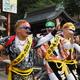 金剱宮「ほうらい祭り」(総集編)