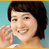 永尾亜子が公然の場でキス!フジテレビ幹部 夏野亮とのスキャンダルで2ch大荒れ