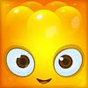オフラインでもできるおすすめゲームアプリ2-ジェリースプラッシュ-