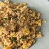 ふんわり卵のオイマヨ炒飯