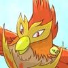 ゲームアツマールで遊ぶ④「弱すぎるRPG」「ミスチックリーチャー」