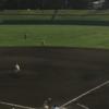 第90回 春の選抜高校野球大会が開幕!もちろん、千葉県代表・中央学院を応援します!