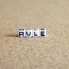 経理規定で透明性を高める