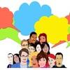 Facebookグループがエッジランクを高める最善の方法 Udemy補足講義