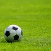 【習い事】サッカーはお天気しだい