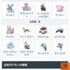 7/29 blog担当:シラスジロー