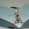 5代目全翼機制作