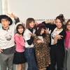 【11月26日】『ナナイロ~SATURDAY~』プレイバック!! 203