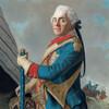 【モーリス・ド・サックス】ヘラクレスの息子?強い野心で出世したフランス大元帥