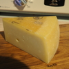 チーズ:アッペンツェル エクストラ ブラックラベル