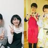 演技が真に迫っている。日本メディア星野源曝の新しい家と新垣結衣近所