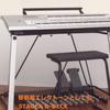 40代からのピアノが無理だと思ったらエレクトーンが楽しくておすすめ。