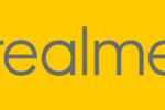 OPPOサブブランドの「Realme」日本発売は期待薄かも