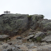 南アルプス 鳳凰三山から早川尾根の縦走(その6)早川尾根小屋~アサヨ峰