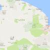 【旅行記】ヒロの街|お土産物色や外食、ファーマーズ・マーケットなど-ハワイ島旅行2017年夏